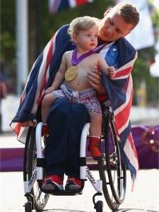 paralympic marathon 2