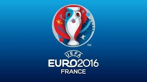 UEFA EURO 2016, uefa.com
