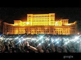 concert Rihanna Google
