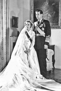 King_Michael_I_and_Queen_Anne_of_Romania